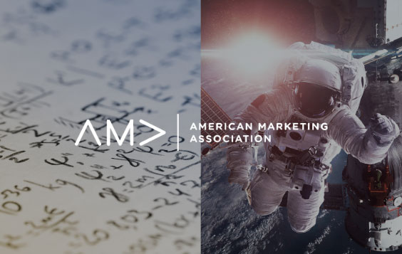 AMA American Marketing Association Case Study