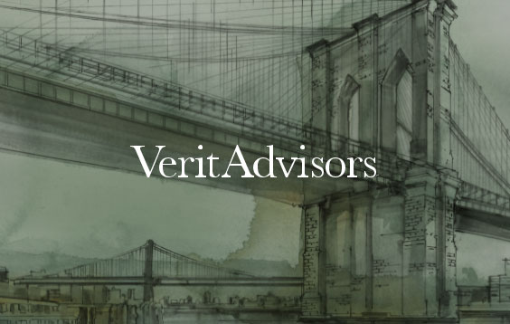 Verit Advisors Case Study