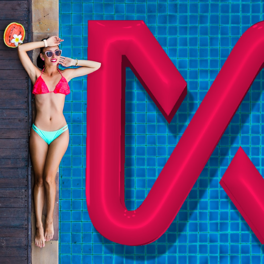 AgencyMSI Spotify Playlist Summa Summa Summertime