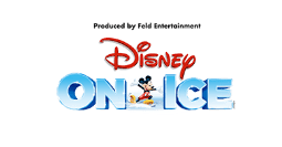 Motion client Disney on Ice
