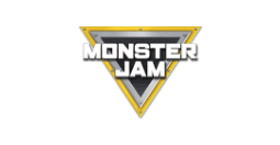 Motion client Monster Jam