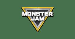 Motion client Monster Jam