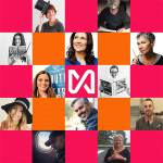 Some of our incredible team's faces.