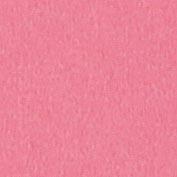Exacompta bureau agenda SAD 16W Millénium, geassorteerde kleuren 2021