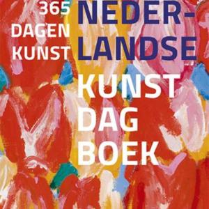 Nederlandse Kunstdagboek