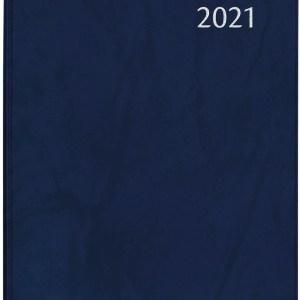 Aurora Business 29P Alaska, geassorteerde kleuren, 2021