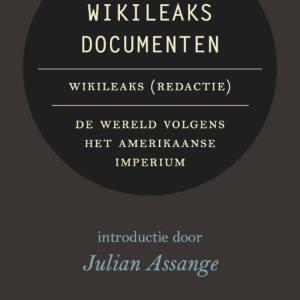 De Wikileaks documenten