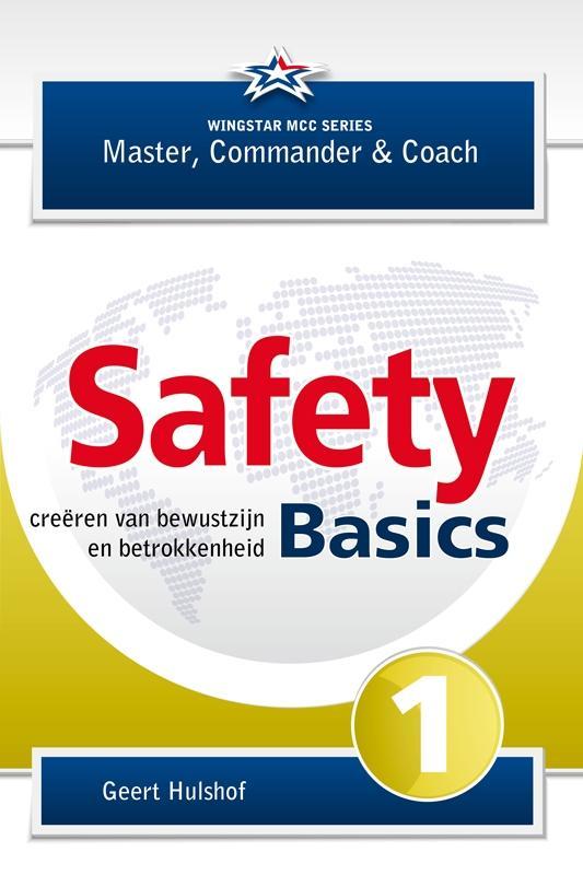 Safety basics