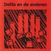 Amsterdamse cahiers Supplement series 7 - Delila en de anderen