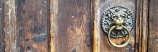 wood-404818_1920