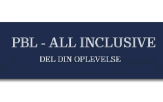 PBL - All inclusive