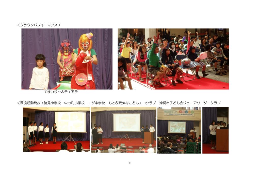 H25_environmental-fair-report_11