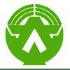 Minamidaito