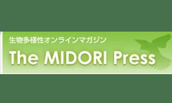 midori-press