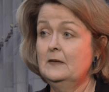 "Former CPUC President Loretta Lynch: ""CPUC is a rogue agency"""