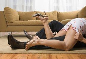 Por que perdemos o desejo sexual e como recuperá-lo?