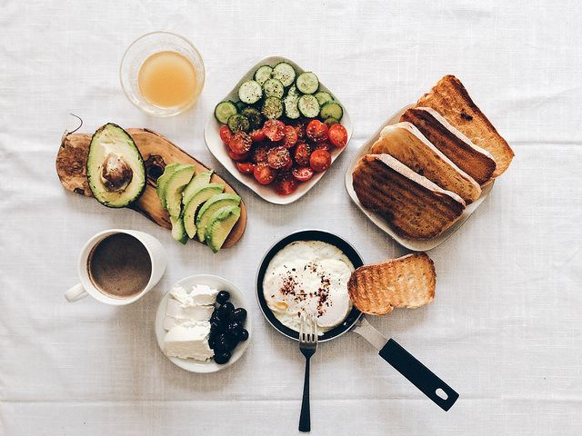 Image result for diet lay flat