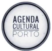 eventos no Porto