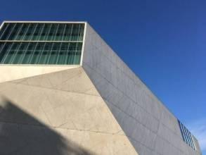Agenda Casa da Música Porto