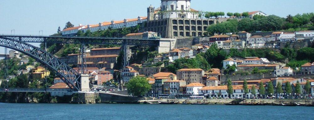 Agenda Cultural de Vila Nova de Gaia