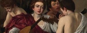MADRIGAIS - Coro Casa da Música