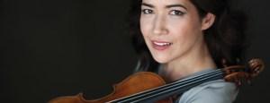 O CANTO DOS CISNES Orquestra Sinfónica do Porto Casa da Música