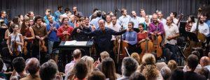 Concerto Final da Academia de Verão | Casa da Música