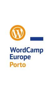 WordCamp Europe 2022 Super Bock Arena