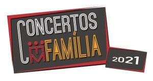 Amanhecer - Concertos em Família 2021
