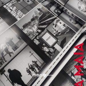 O Livro da Maia Exposição fotográfica de Alfredo Cunha