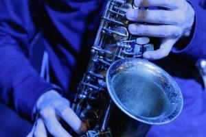 28.09 (TER) | 20:30 | Sala de Espetáculos Às terças à noite no Maus Hábitos acontecem encontros às cegas entre dois músicos