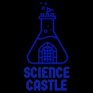 SCIENCE CASTLE - Noite Europeia dos Investigadores 2021