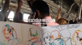 Describir a Medellín