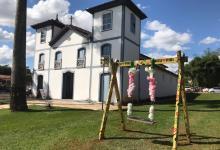 Pirenópolis Em Cantos - Um dos destinos mais românticos do Brasil