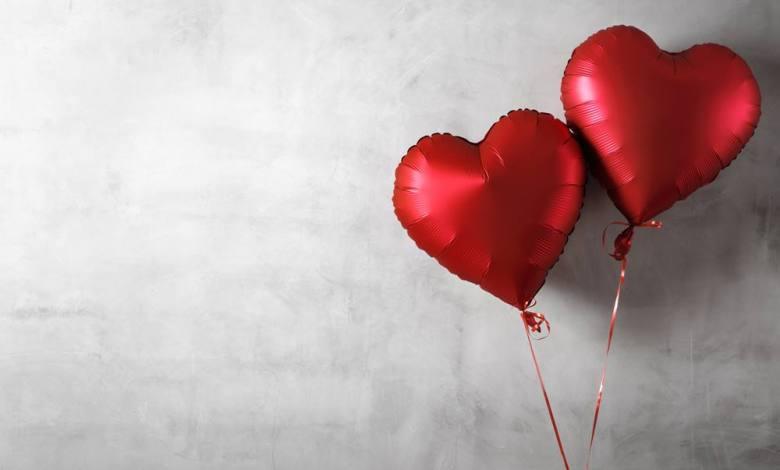 Dia dos Namorados em Goiânia. Dicas de restaurantes para um jantar domântico