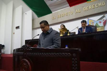 diputados-aprueban-reformas-a-ley-organica-municipal