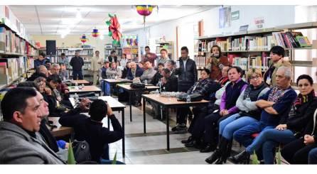 inaugura-alfonso-delgadillo-el-segundo-congreso-estatal-del-consejo-hidalguense-de-la-cronica