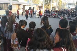alrededor-de-cinco-mil-estudiantes-de-tizayuca-son-atendidos-a-traves-de-la-jornada-del-dia-del-amor-y-la-amistad-que-va-enfocada-a-la-no-violencia-en-el-noviazgo