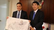 busca-el-gobernador-omar-fayad-establecer-acuerdos-de-colaboracion-con-japon2
