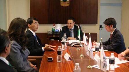 busca-el-gobernador-omar-fayad-establecer-acuerdos-de-colaboracion-con-japon3