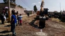 gobierno-de-tizayuca-inicia-trabajos-de-introduccion-de-drenaje-sanitario-1