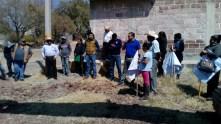 gobierno-de-tizayuca-inicia-trabajos-de-introduccion-de-drenaje-sanitario-2