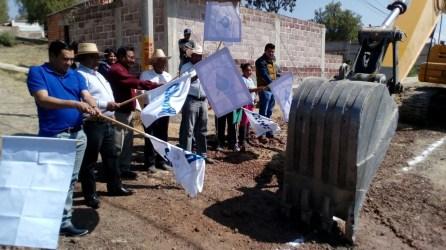 gobierno-de-tizayuca-inicia-trabajos-de-introduccion-de-drenaje-sanitario-3