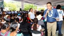 omar-fayad-reitera-su-compromiso-por-la-salud-de-los-mas-necesitados4
