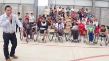 promueven-deporte-en-mineral-de-la-reforma-con-exhibicion-de-basquetbol-1