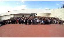 se-reunen-lideres-estudiantiles-de-medicina-en-uaeh