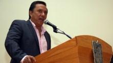 Alberga UAEH actividades del Pachuca Startupweek 1