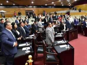 aprueba-congreso-de-hidalgo-minuta-del-senado-de-la-republica-en-materia-de-mejora-regulatoria