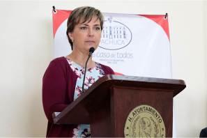 Arranca programa de educación financiera en Pachuca2
