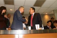 consolidar-una-verdadera-justicia-laboral-en-hidalgo-ocupacion-e-interes-del-gobernador-omar-fayad5
